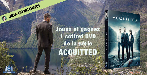 jeuconcours-acquitted2