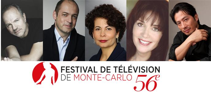 jury festival monte-carlo 2016