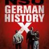 nsu history x
