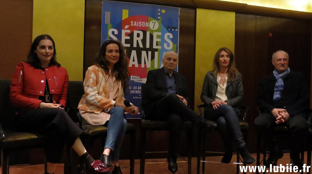 séries-mania-jury-international