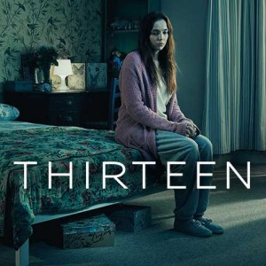 thirteen série