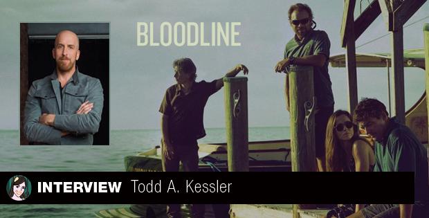 bloodline-todd-a.kessler
