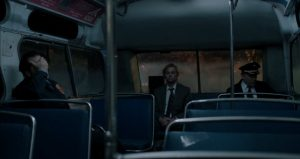 bus-scene-the-americans