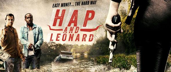 hap-and-leonard