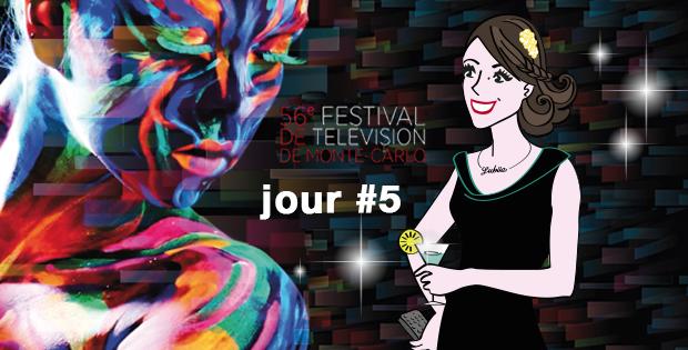 festival monte carlo 5
