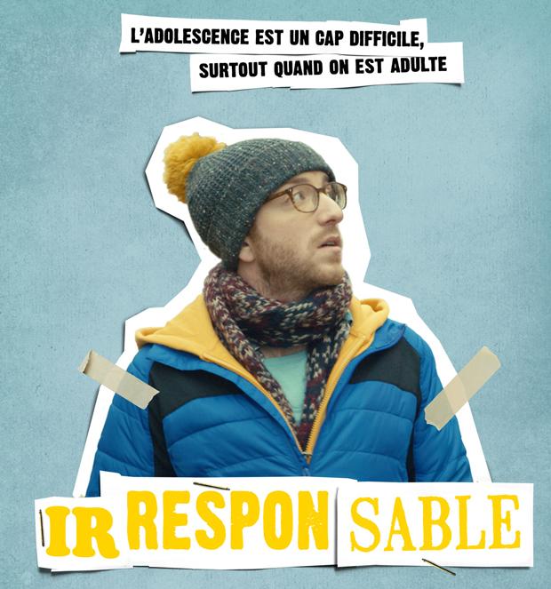 irresponsable-série-tv