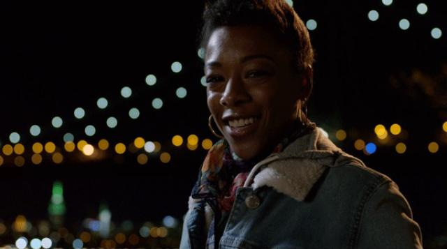 poussey orange is the new black saison 4
