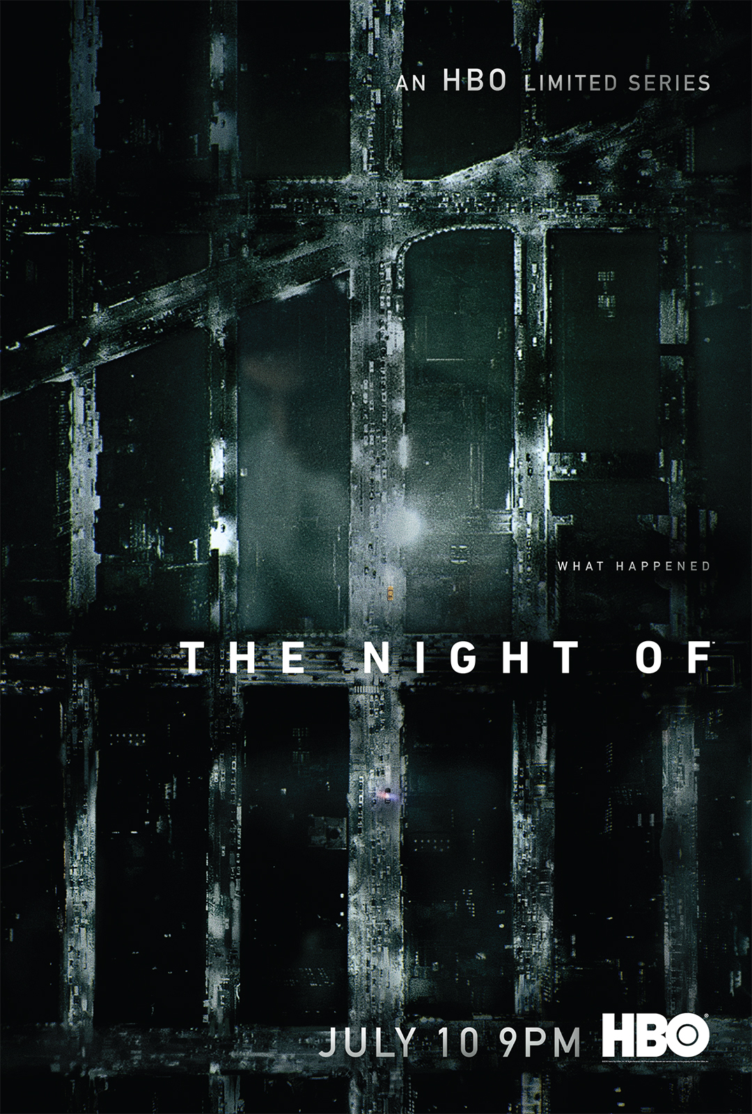 the-night-of hbo
