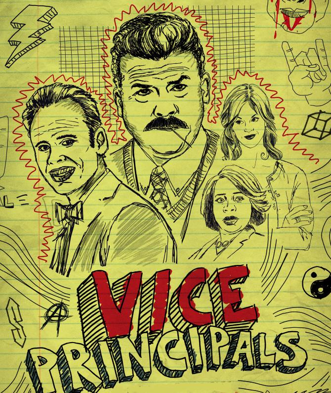 vice-principals-serie