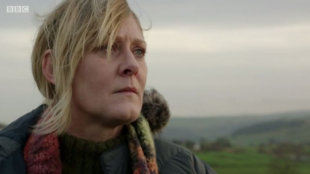happy valley saison 2 fin