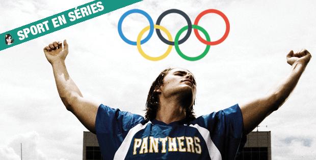 sports-series