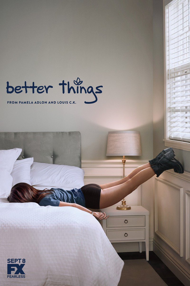 betterthings