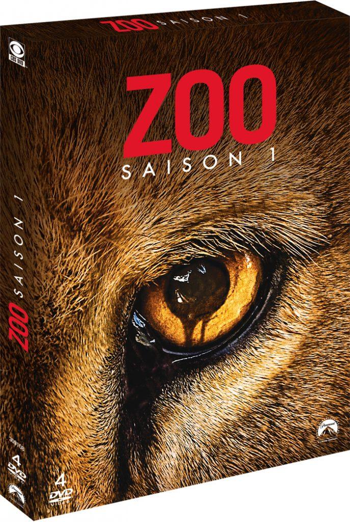 dvd-zoo-saison-1