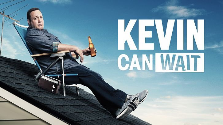 kevin-cant-wait