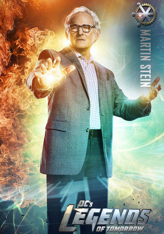 martin-stein-dc-legends-of-tomorrow-victor-garber
