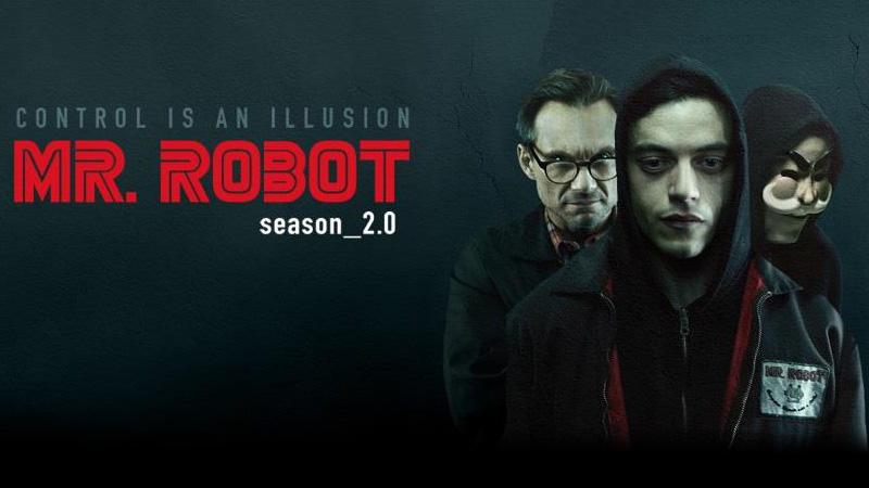 mr-robot-saison-2