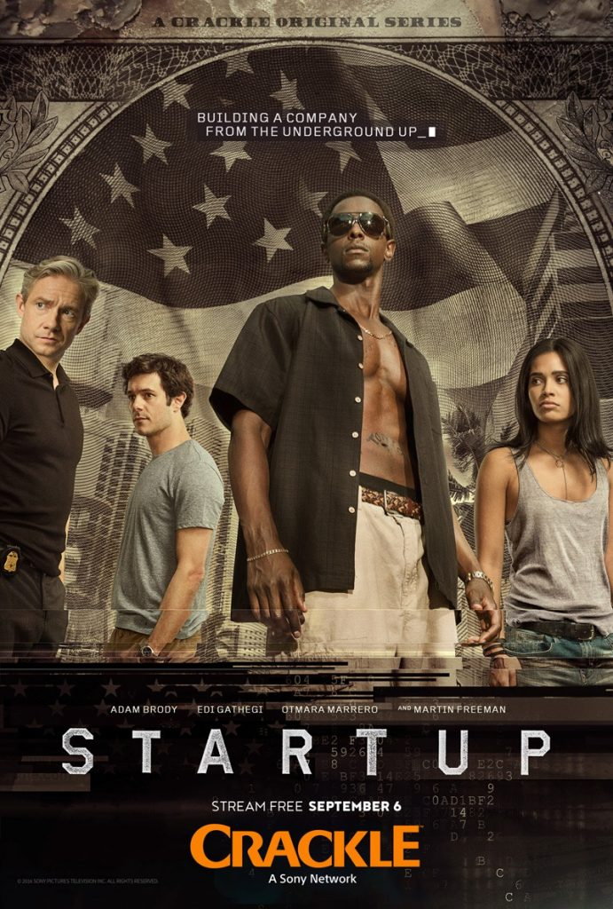 startup-serie
