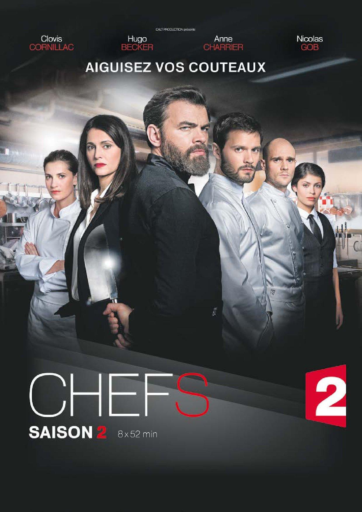 chefs-saison-2