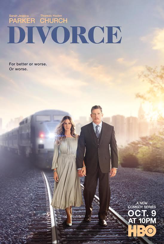 divorce-serie