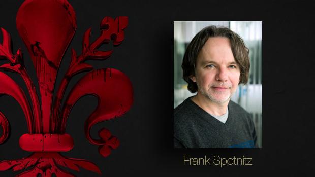 frank-spotnitz-medicis