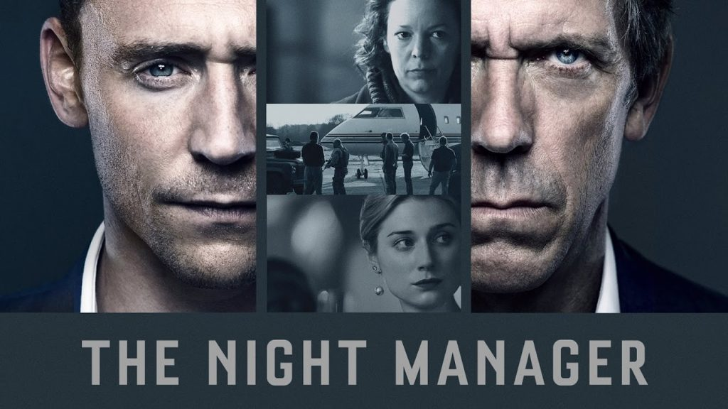 the-night-manager-serie-avis