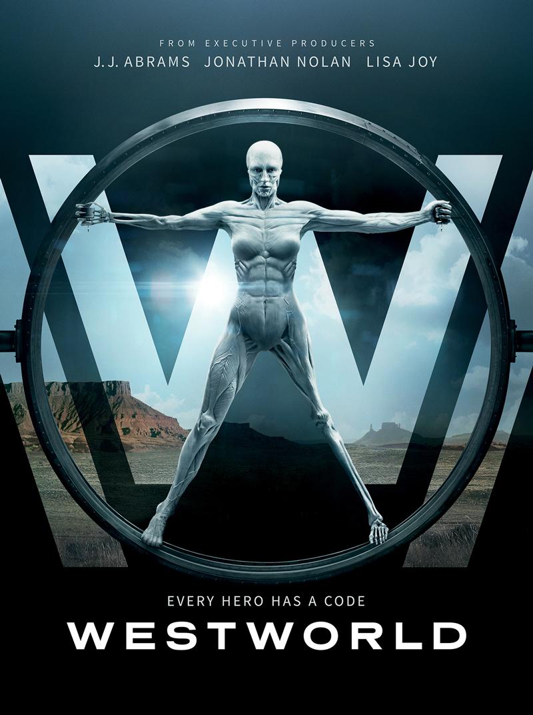 westworld-avis