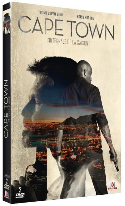 cape-town-dvd