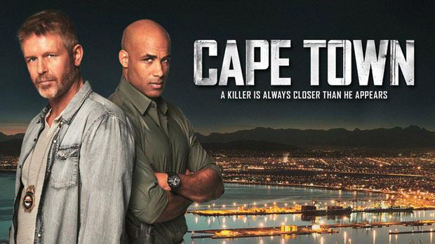 cape-town-serie