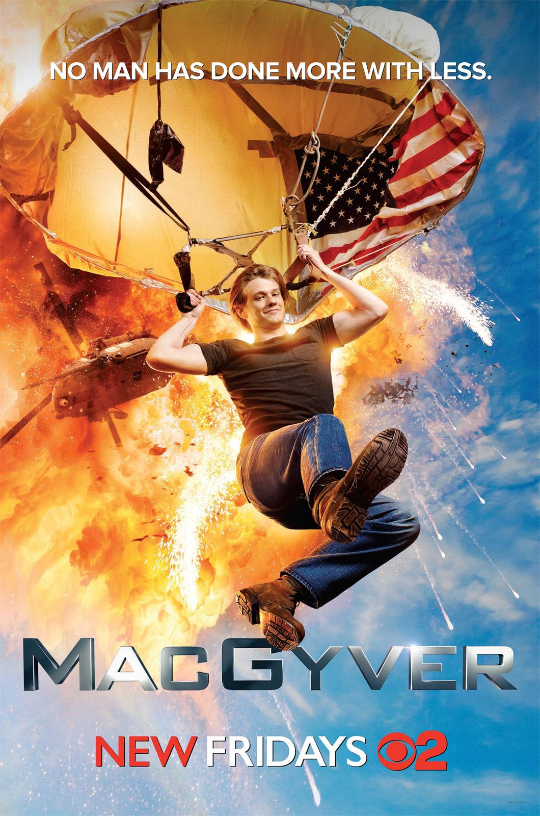 macgyver-2016