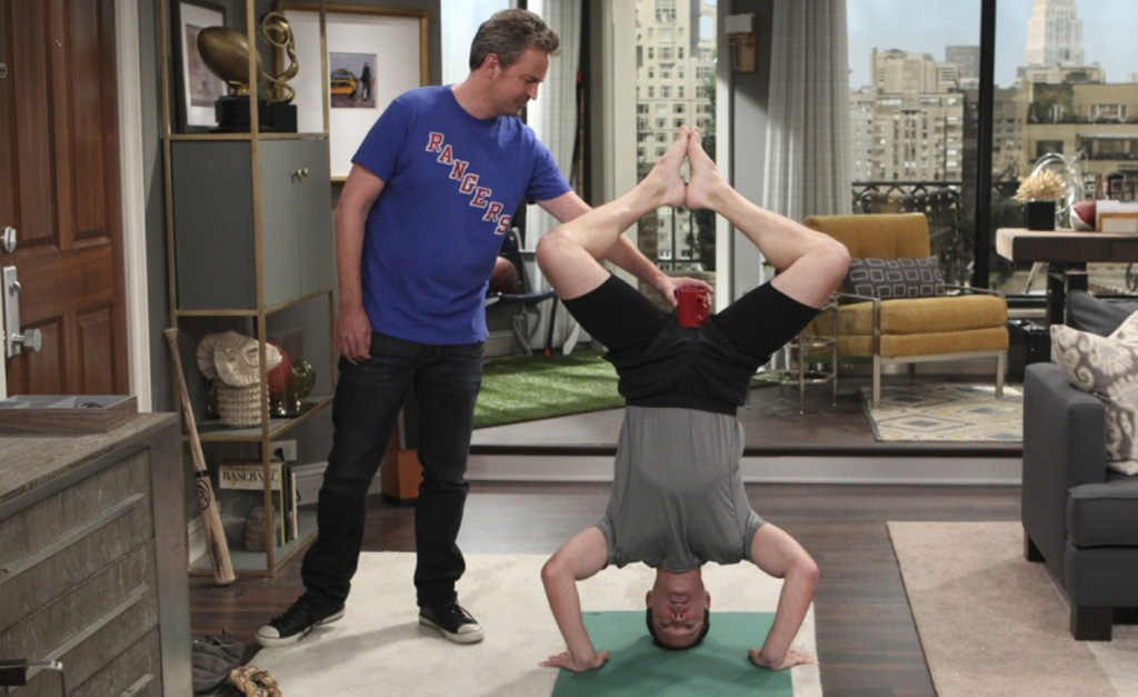thomas-lennon-yoga
