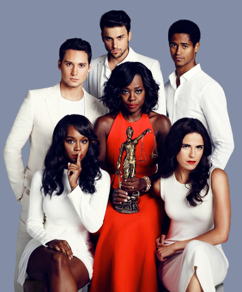 how to get away with murder Meet the cast and hosts of how to get away with murder, read their bios, top moments, and view their photos, videos and more at abccom.