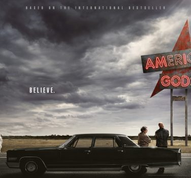 american gods avis