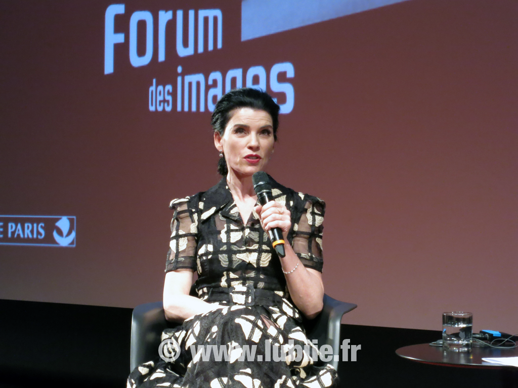 julianna margulies paris the good wife