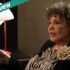 liliane rovère interview