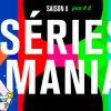 séries mania saison 8 jour 8
