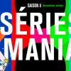 séries mania marathon comédies