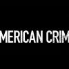 american crime fin