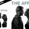 concours the affair saison 2 DVD