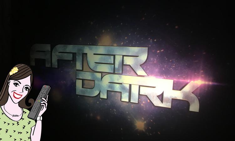 Dark Matter After Dark
