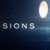 missions série