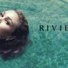 riviera série