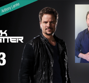 anthony lemke interview dark matter