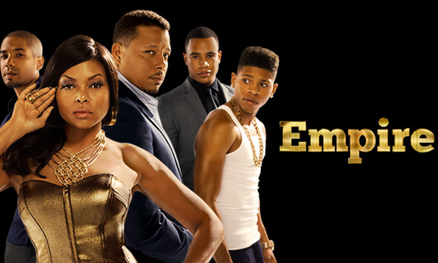 empire saison 3