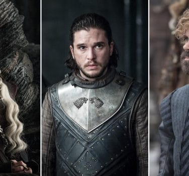 game of thrones saison 7 episode 3 the queen of justice