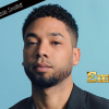 jusssie smollett empire interview