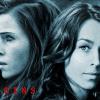 les témoins saison 2