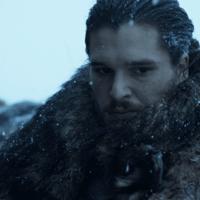 game of thrones saison 7 episode 6 beyond the wall