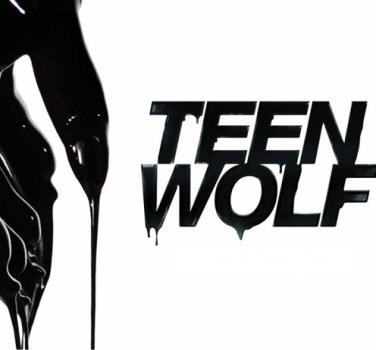 teen wolf saison 5 avis