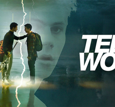 teen wolf saison 6 partie a
