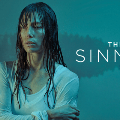 The sinner série avis